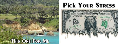 Stress Free Dominican Republic