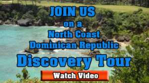 Dominican Republic Discovery Tour