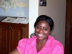 Our Friend Carolyn