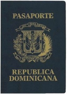 Dominican Republic Passport for Expats