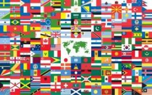 The_world_flag_2006-320