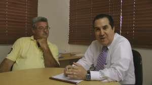 Real estate attorney in Dominican Republic