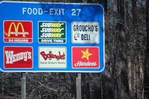Same Shit Different Pile