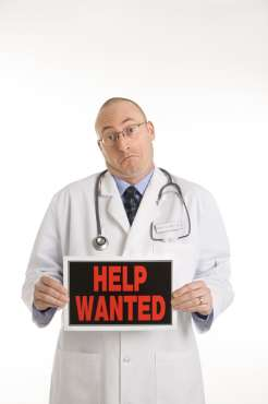 Help A Guy Out Here. I'm Only Part of The System and Looking for a Little Work.