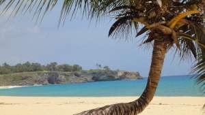 Playa Grande Near Cabrera