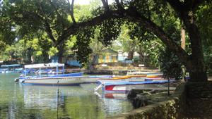 Laguna Gri Gri