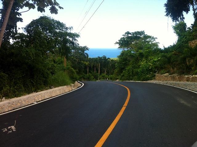 Loma Alta 12