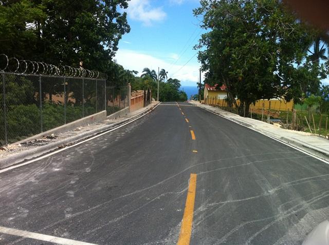 Loma Alta 4