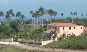 Amazing Quality Acosta Homes