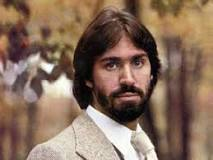 Composer Musician Dan Fogelberg. Twin sons of different mothers.