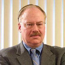 Michael Ruppert