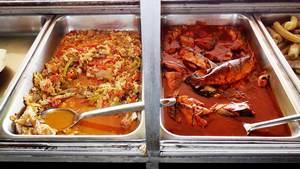 crab2-300-2