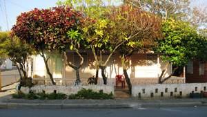 Cabrera Village Home