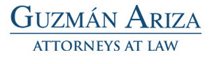 Guzman Ariza Attorneys