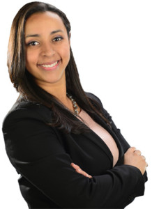 Immigration Attorney Licelotte Minaya