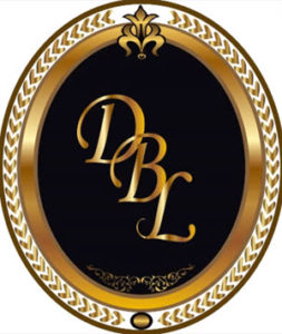 DBL Cigars - Top Quality Hand-Rolled Dominican Cigars