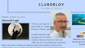 Check out Dmitry Orlov's blog for fresh perspectives at  cluborlov.blogspot.com