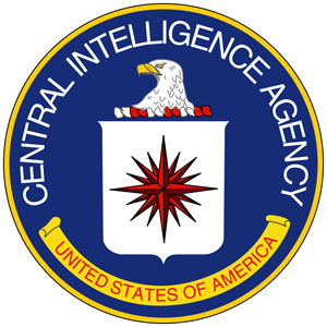 CIA Joins The Effort To Disrupt Trump Election