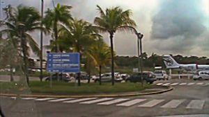Puerto Plata Airport To Pick Up Newest Cabrera Neighbors